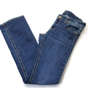 Kut From The Kloth Women's Jeans Size 6L
